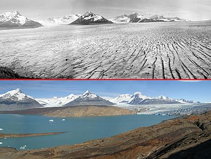 glaciaren.jpg