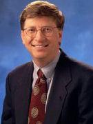 bill_gates_1.jpg