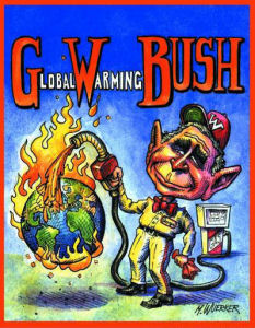 globalwbush.jpg