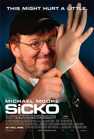 sicko-poster-1.jpg