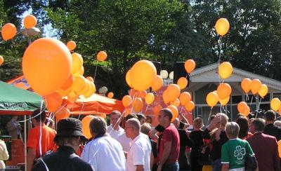 orangeballong.jpg