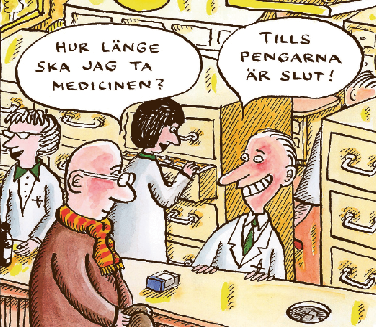 apotekut