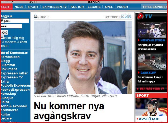 svart fitta porn.com