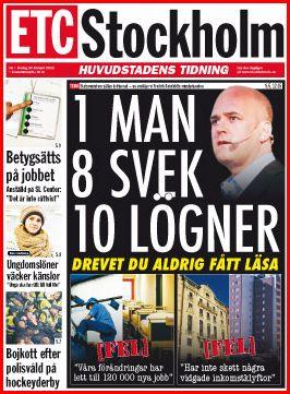 Reinfeldts brev satter press pa fp